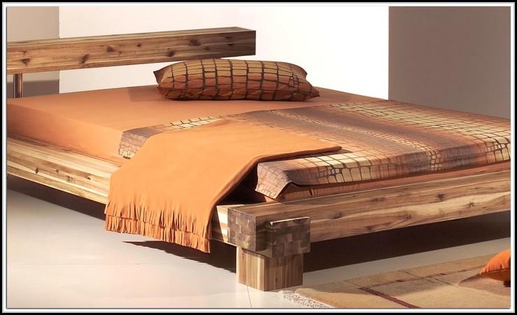 bett gebraucht kaufen betten house und dekor galerie. Black Bedroom Furniture Sets. Home Design Ideas
