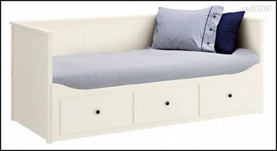 bett hemnes ikea betten house und dekor galerie pnwyparkbn. Black Bedroom Furniture Sets. Home Design Ideas