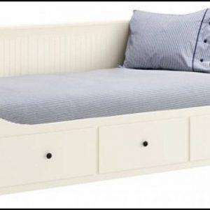 Bett Ikea Hemnes