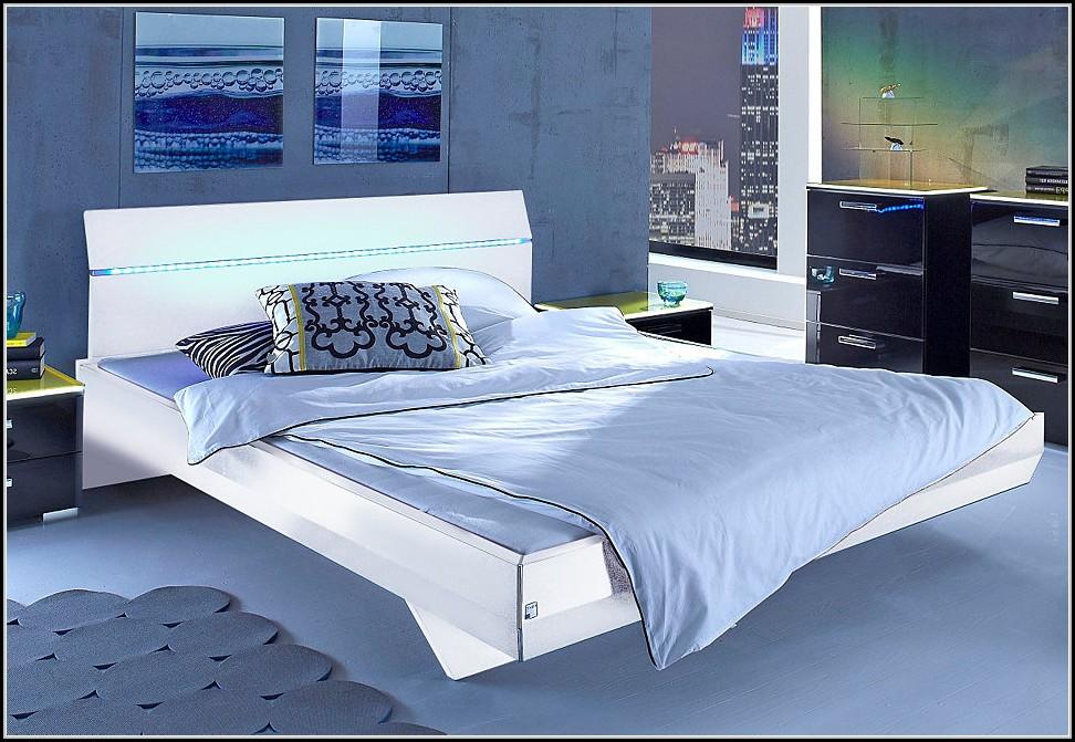 Bett In Raten Kaufen