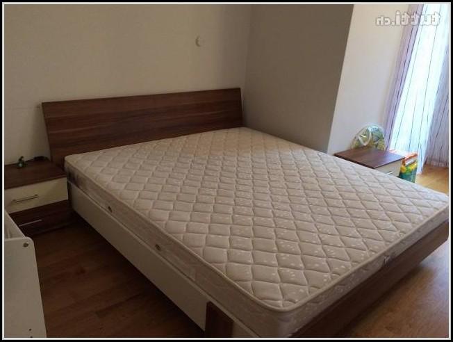 Bett Inkl Matratze : bett inkl matratze betten house und dekor galerie pbw4gvekx9 ~ Watch28wear.com Haus und Dekorationen