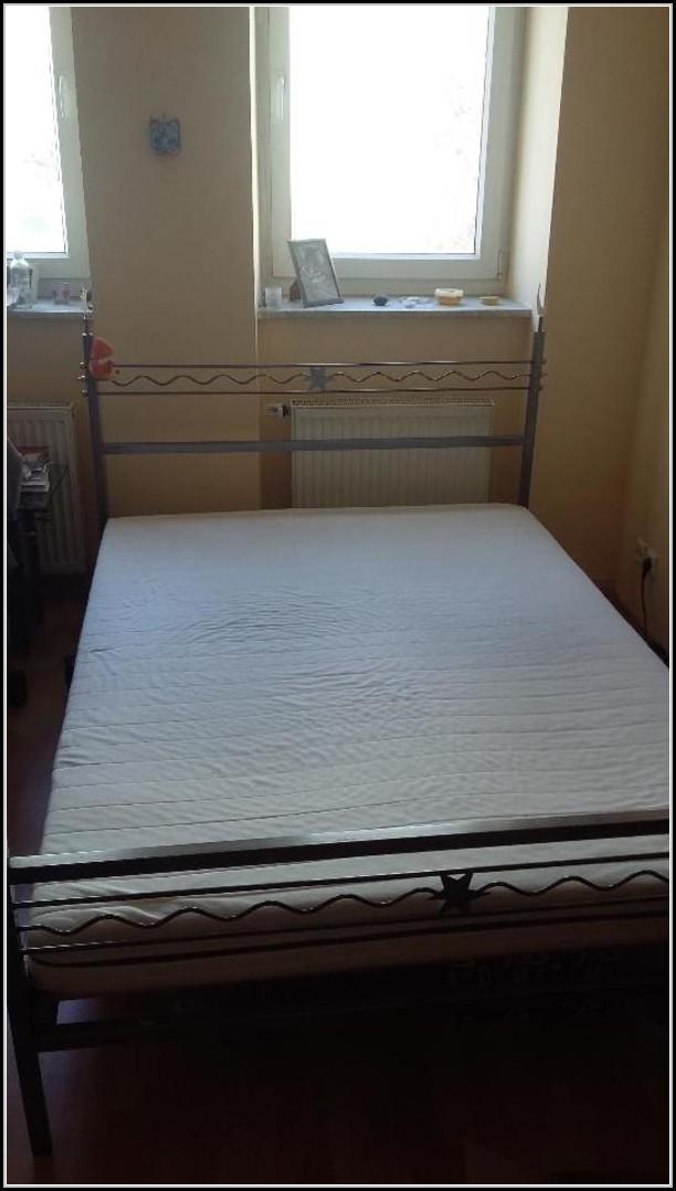 Bett Inklusive Matratze Kaufen