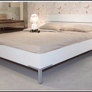 Bett Kaufen Bei Ebay