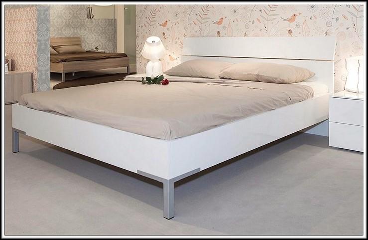 bett kaufen bei ebay betten house und dekor galerie. Black Bedroom Furniture Sets. Home Design Ideas