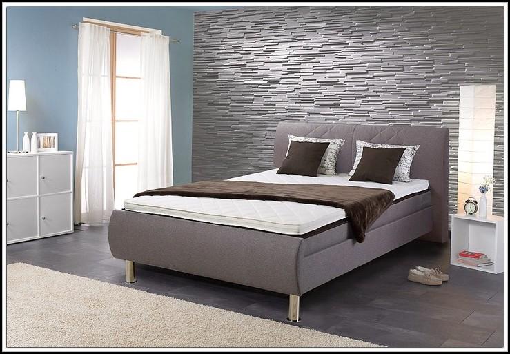 bett kaufen berlin ebay betten house und dekor galerie. Black Bedroom Furniture Sets. Home Design Ideas