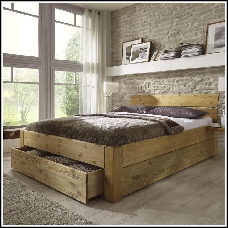 bett kaufen berlin betten house und dekor galerie rw1md2gwdp. Black Bedroom Furniture Sets. Home Design Ideas