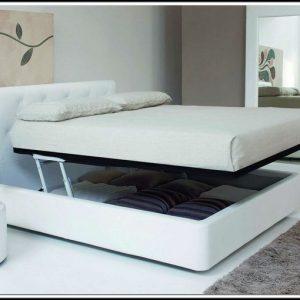 Bett Kaufen Ebay