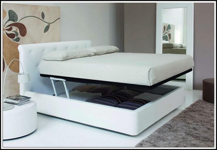 bett kaufen ebay betten house und dekor galerie. Black Bedroom Furniture Sets. Home Design Ideas