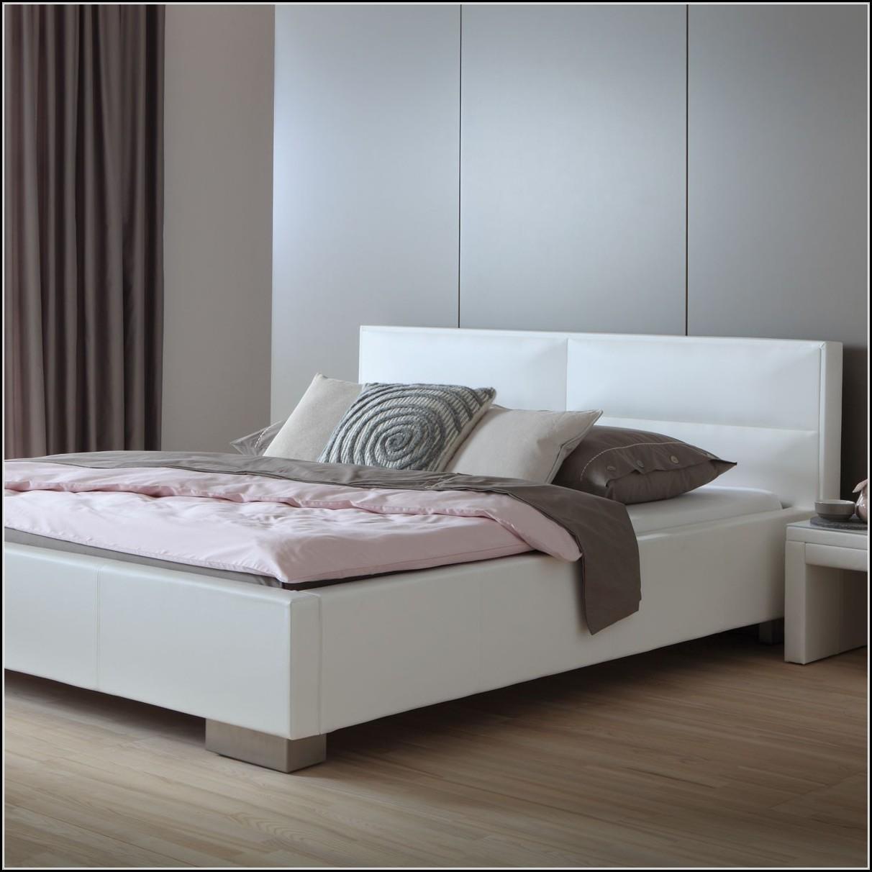 bett kaufen online betten house und dekor galerie re1ldgn12p. Black Bedroom Furniture Sets. Home Design Ideas