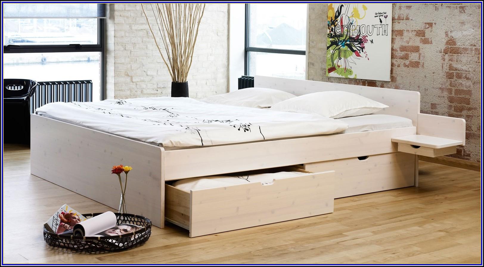 bett kiefer schubladen ikea betten house und dekor galerie elkg0dawa7. Black Bedroom Furniture Sets. Home Design Ideas