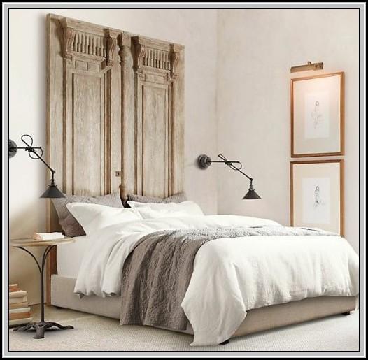 selber polstern stunning bett selber bauen x schn betthaupt selber polstern bett selbst gebaut. Black Bedroom Furniture Sets. Home Design Ideas