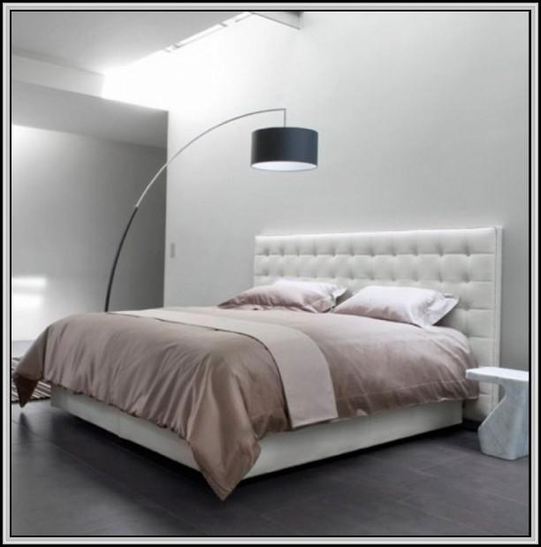 bett landhausstil schweiz betten house und dekor galerie jxrd4g5rpr. Black Bedroom Furniture Sets. Home Design Ideas