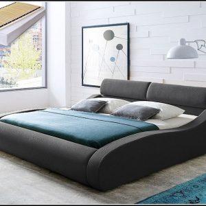 Bett Mit Lattenrost Und Matratze 200x200 Betten House Und Dekor