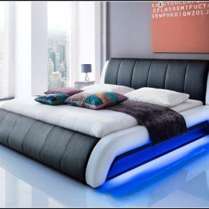 Led Beleuchtung Unterm Bett Beleuchthung House Und Dekor