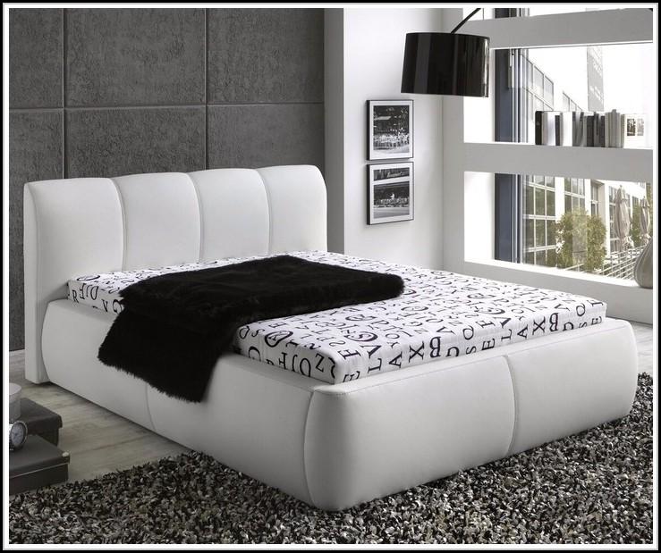 bett matratze test betten house und dekor galerie yrrx5nlkga. Black Bedroom Furniture Sets. Home Design Ideas