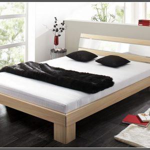 Bett Matratzen 140x200