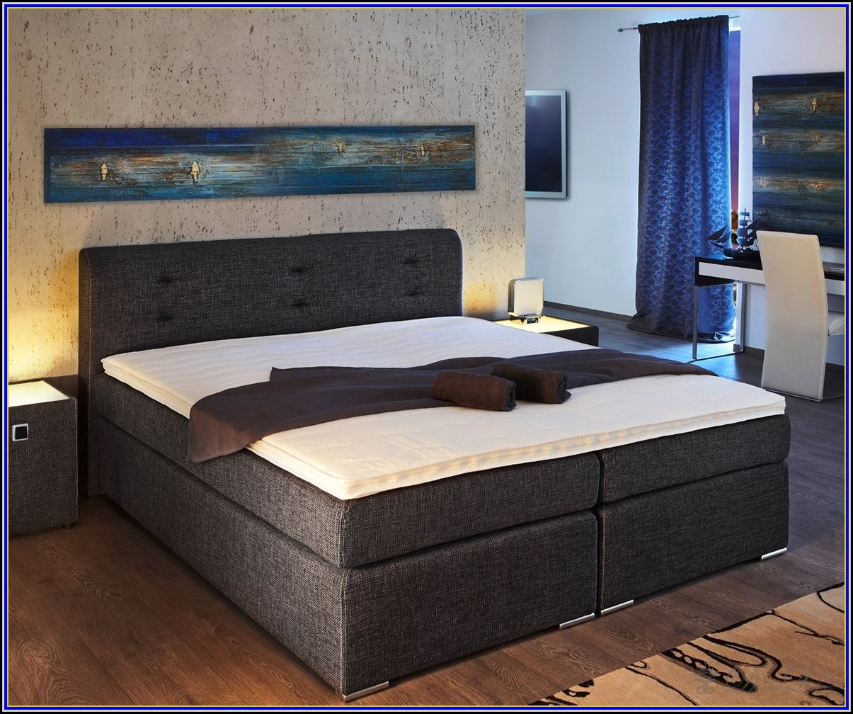 bett mit bettkasten 180x200 ikea betten house und. Black Bedroom Furniture Sets. Home Design Ideas