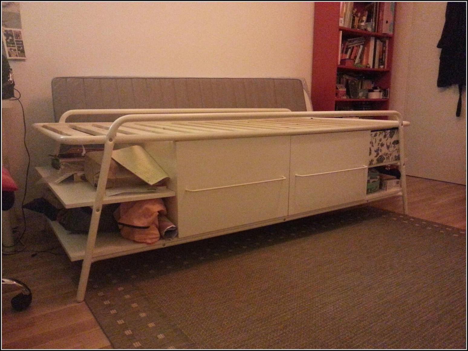 bett mit kasten ikea betten house und dekor galerie rmrvebv1x9. Black Bedroom Furniture Sets. Home Design Ideas