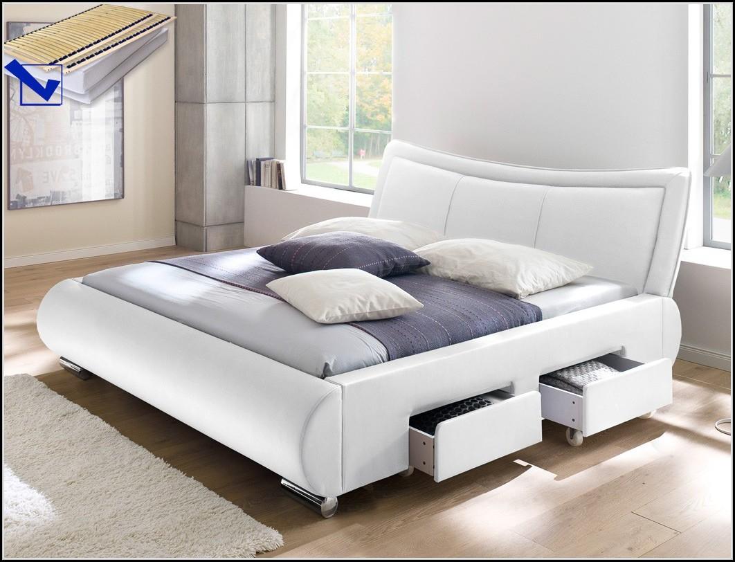 bett mit lattenrost und matratze 180x200 download page. Black Bedroom Furniture Sets. Home Design Ideas