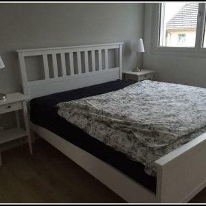 Bett Mit Matratze Kaufen