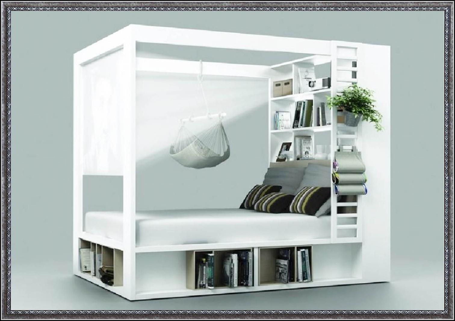 bett mit regal am kopfende betten house und dekor galerie qd1zzlp17p. Black Bedroom Furniture Sets. Home Design Ideas