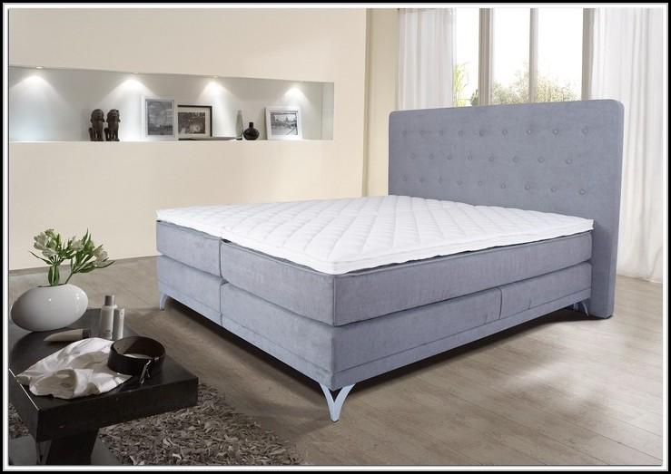 bett online bestellen deutschland download page beste wohnideen galerie. Black Bedroom Furniture Sets. Home Design Ideas