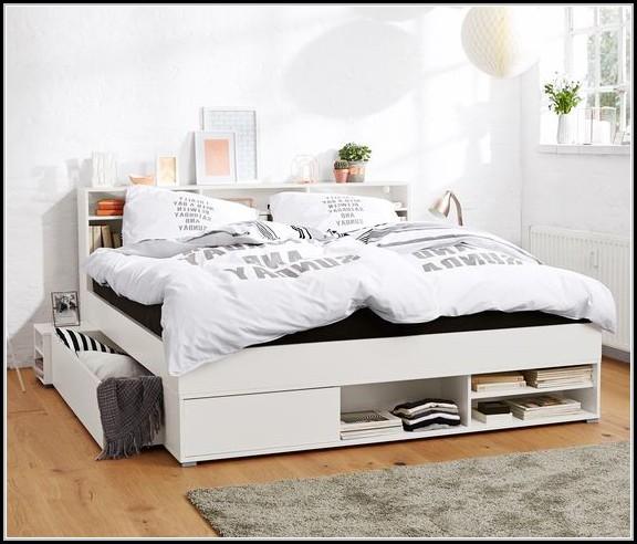 bett online bestellen betten house und dekor galerie a3k9ryrw5e