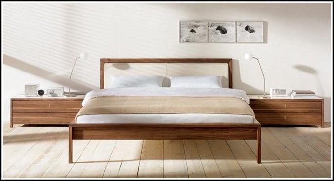 bett team 7 betten house und dekor galerie pbw4bxqrx9. Black Bedroom Furniture Sets. Home Design Ideas