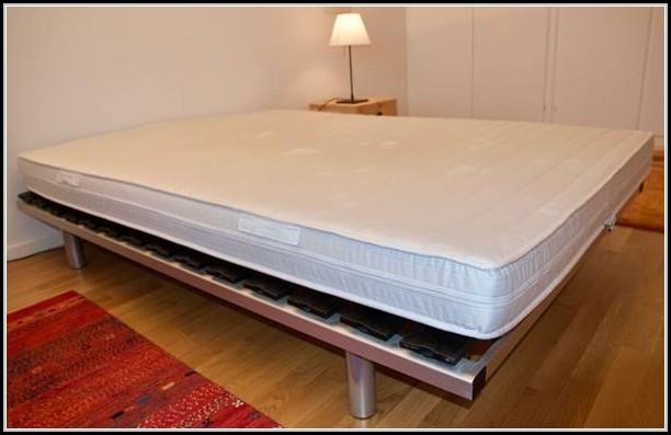 bett und matratze kaufen betten house und dekor galerie dgwjyydkba. Black Bedroom Furniture Sets. Home Design Ideas
