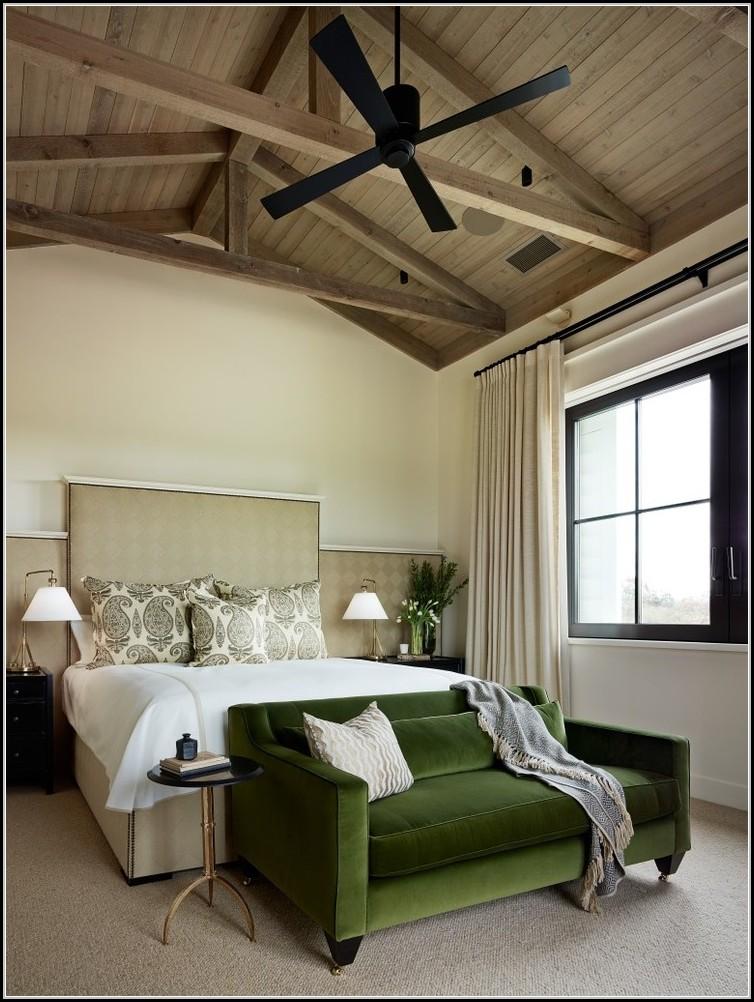 bett und sofa in einem zimmer betten house und dekor galerie 6nrpgal1yp. Black Bedroom Furniture Sets. Home Design Ideas