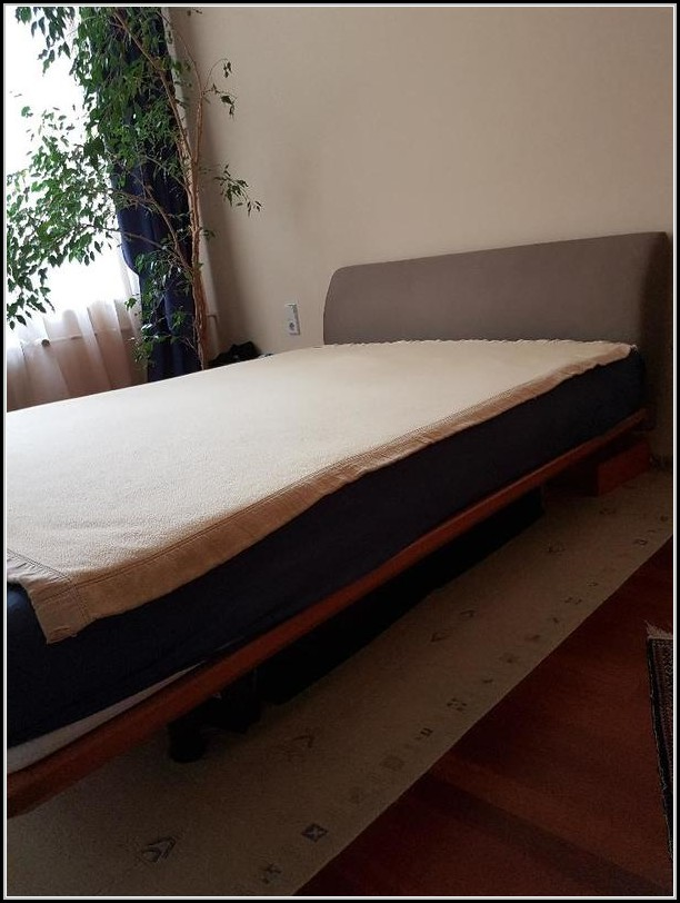 Bett Zu Verkaufen Berlin