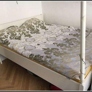 Bett Zu Verkaufen Wien