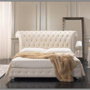 Betten 1 40 Meter