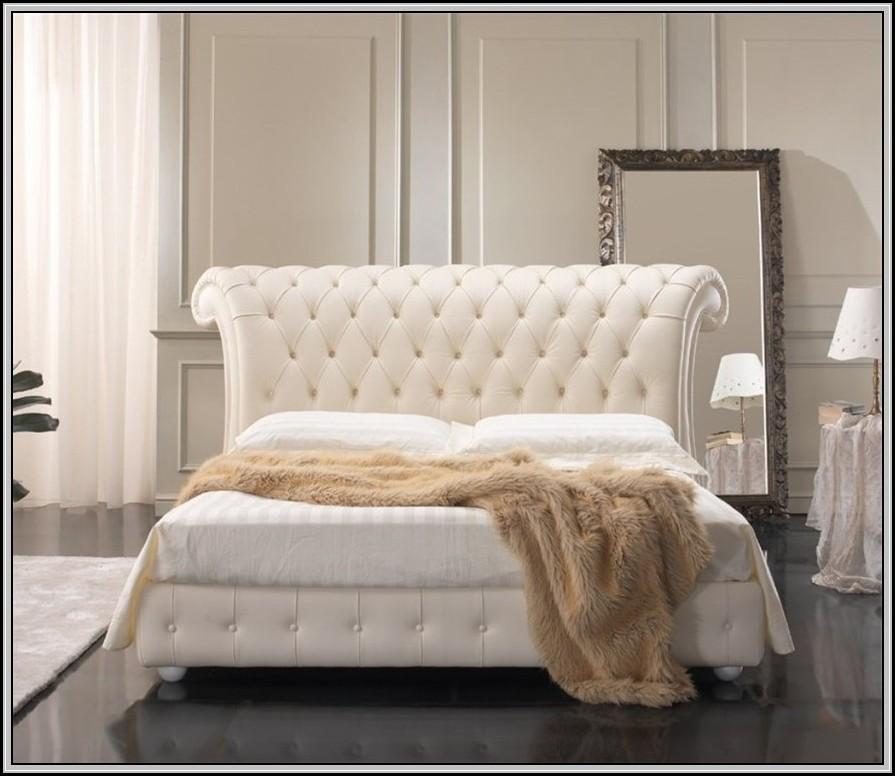 Betten 1 40 Meter Download Page – beste Wohnideen Galerie