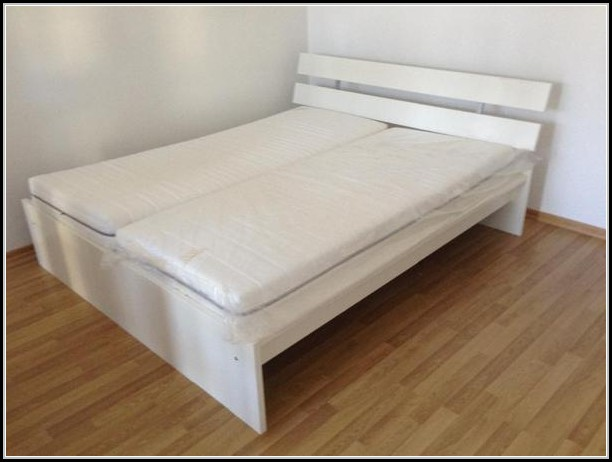 Betten 1 40
