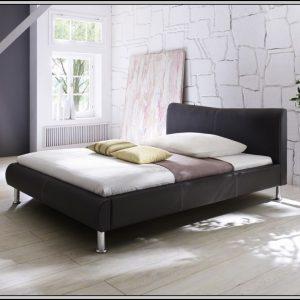 Betten 1 40m Breit