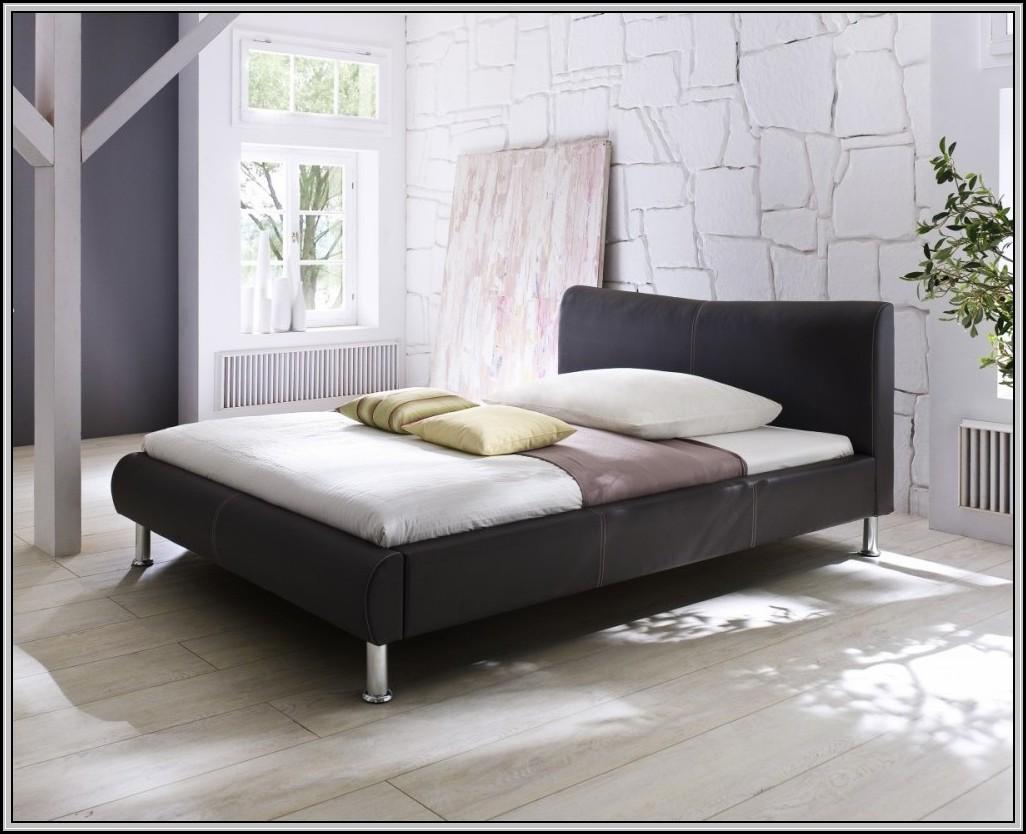 Betten 1 40m Breit   betten  House und Dekor Galerie A3k9rerw5e