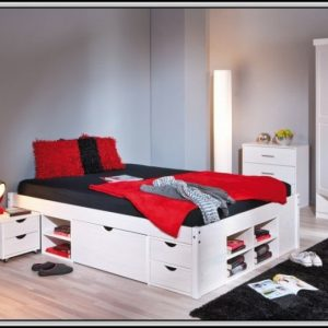 betten 1 40x2 00 betten house und dekor galerie rzkk66yrmz. Black Bedroom Furniture Sets. Home Design Ideas