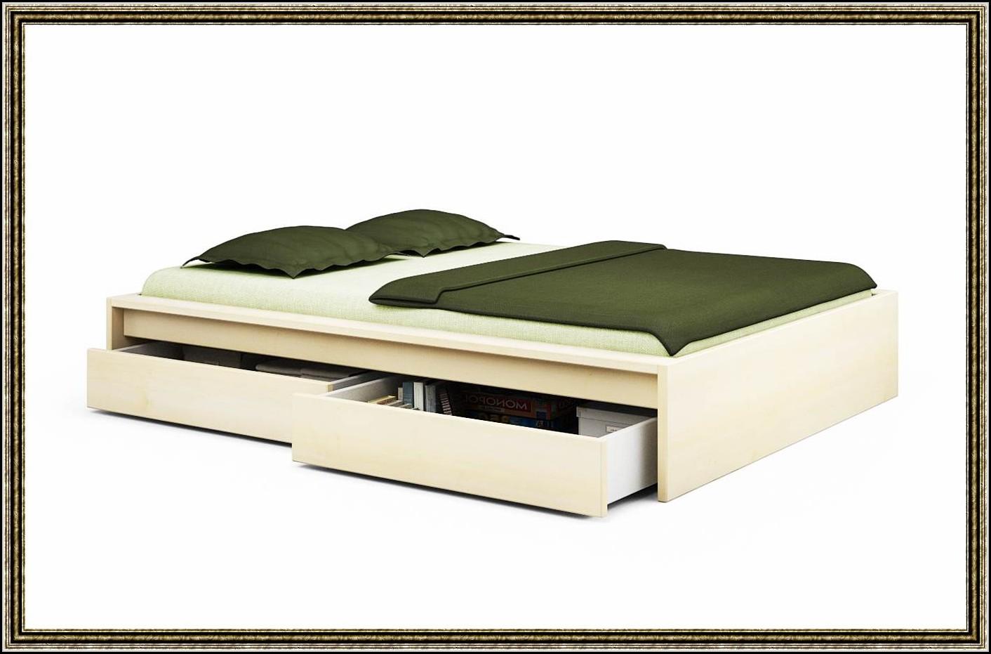 Betten 1 40x2 00