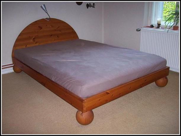 Betten 1 40x2 00m   betten  House und Dekor Galerie nVRpLozRmO