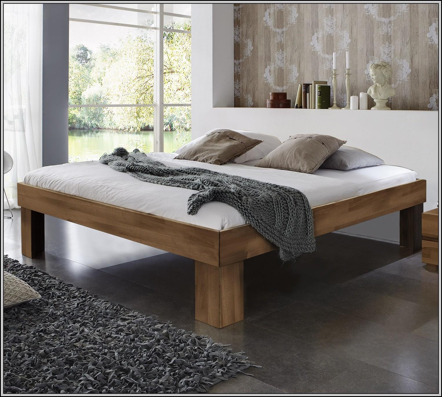 Betten 1 40x2 20