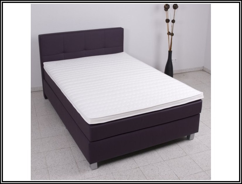 Betten 120 Cm Breit