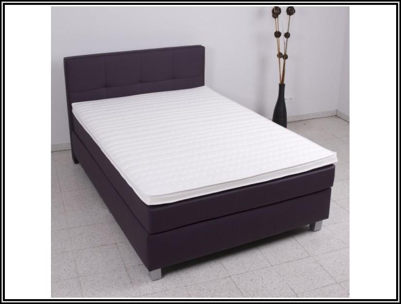 Betten 120 Cm Ikea