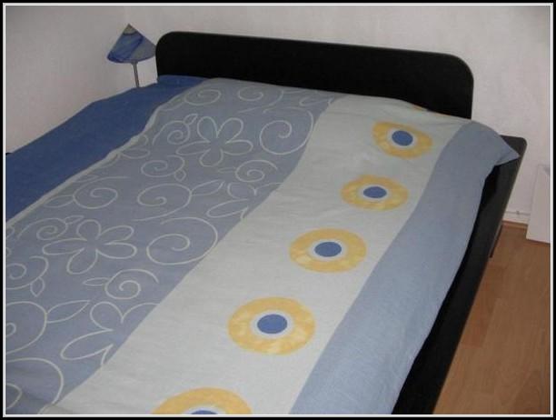 Betten 140 Mal 200