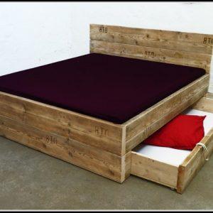 Betten 140 X 200 Mit Bettkasten