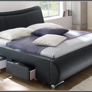 betten 160x200 mit matratze betten house und dekor galerie jvr7ao4wzj. Black Bedroom Furniture Sets. Home Design Ideas