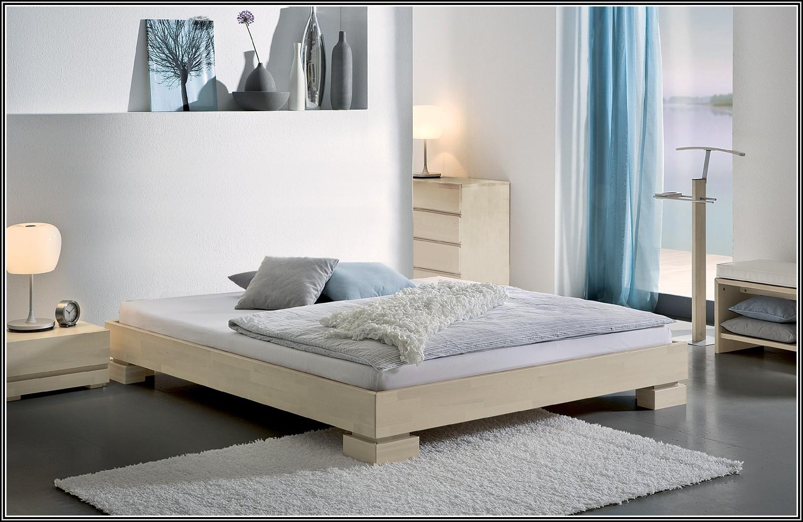 Betten : House Und Dekor Galerie