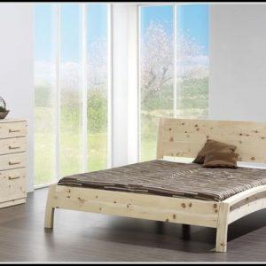 Bett Aus Zirbenholz Kaufen Betten House Und Dekor Galerie