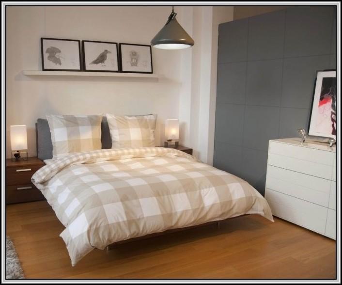 Betten Bei Ebay