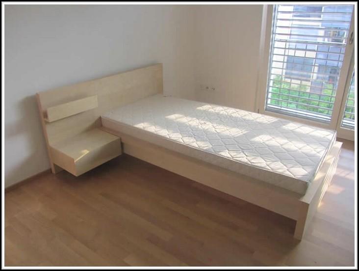betten billig online kaufen betten house und dekor galerie rzkk6eyrmz. Black Bedroom Furniture Sets. Home Design Ideas
